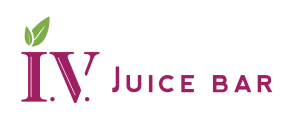 IV Juice Bar